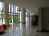 Wohnung 3 - Foyer