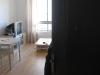 Wohnung 3 - Eingang