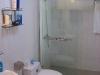 Wohnung 3 - Badelandschaft