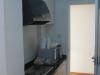 Wohnung 3 - Küche