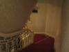 Wohnung 2 - Die sehr stylishe Treppe